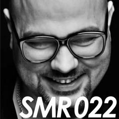 Supermoll Radio #22 - Shumi (Kompakt)