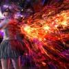 [Nightcore] Dance With The Devil (Breaking Benjamin)