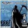 666 Below (ft. $UICIDEBOY$) (prod. by $crim)
