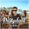 Skrillex - Fuck That (Dustycloud Remix) [EDMLead.com]