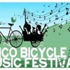 CHICO BICYCLE MUSIC FESTIVAL, 2nd SET 6/13/15