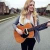 See You Again / Love Me LikeYou Do / Sugar (Acoustic Mashup)- Megan Davies