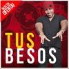 "Pista de Bachata Instrumental beat ""Tus Besos"" Sin Voz Letra Romeo Royce Type Romantico"