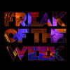 Download GB - FREAK OF THE WEEK (remix) [Free Download] Mp3