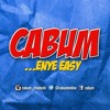 Cabum - Enye Easy