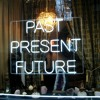 From The Past To THe Future Bachata Mix(70s 80s &90s Oldies In Bachata)