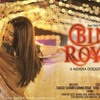 Bin Roye Movie Song Ballay Ballay Official Song