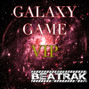 Galaxy Game VIP (Buy is Free Download)