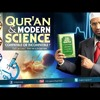 Quran and Modern Science Compatible or Incompatible _ Dr Zakir Naik _ Full Lecture-cPkDQvmDviQ