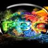 DJ Riche - Dj Ng Aking Puso [Remix]