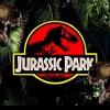 Jurassic Park Piano Cover