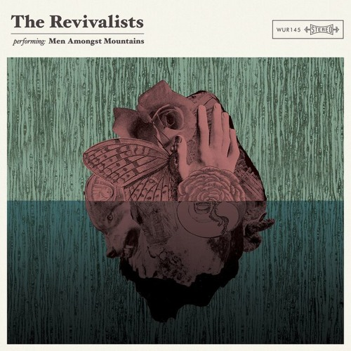 Wish I Knew You By The Revivalists Free Listening On