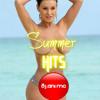 Ani - Summer Hits