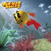 Pac Man World 2 Soundtrack - Blade Mountain