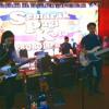 Live Recording D'Salma - Tendangan Dari Langit  Di SPK Kedopok Probolinggo By Noen
