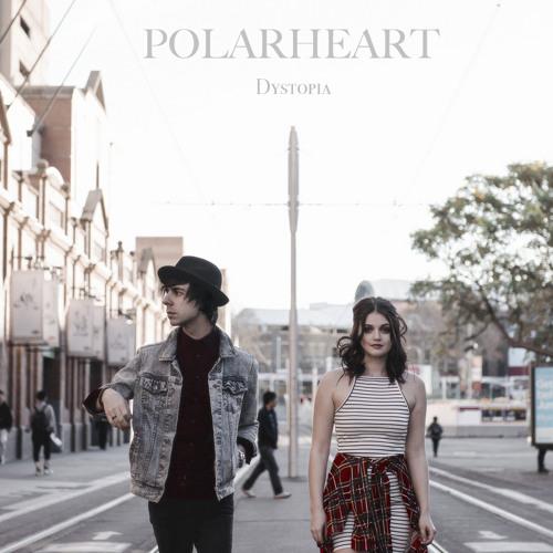 POLARHEART - Dystopia