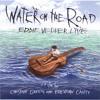 Eddie Vedder - Water On The Road Live