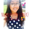 Nobody Love (cover) By: Tori Kelly