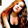 The Fuse Feat. Tarra Layne Michael Bland Leland Sklar Steve Cropper Andy Dee Kevin Bowe & Zannman