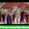 Balley Balley (Bin Roye) Audio Mp3 Song