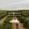Jack Novak feat Bright Lights - Driving Blind (MCD & Castaneda Remix) *CONTEST WINNER*