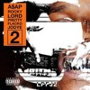 ASAP ROCKY - LORD PRETTY FLACKO JODYE 2 TRIPPED OUT TURNT UP REMIX