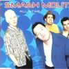 A Sky Full Of All Stars (Coldplay vs. Smash Mouth)