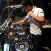 If I Had You - DJ ElsoQ Ft. Khang Chivas Remix