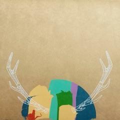 Twice (Little Dragon) - Erin Fitzsimon Quartet