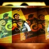 CJR - Teman Saja (cover)