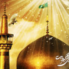 Heart Shaking Dua Kumail By Maulana Jan Ali Shah Kazmi In London - YouTube