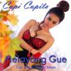 Download Lagu Cupi Cupita Melayang Gue