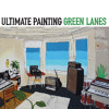 Ultimate Painting - (I've Got The) Sanctioned Blues