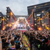 Jack U - Live @ Spring Awakening Music Festival 2015 [Free Download]