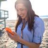 Lumia Conversations Live: June 2015