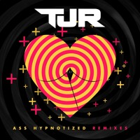 TJR - Ass Hypnotized (Jay Karama Remix) [OUT NOW]