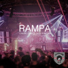Rampa live at Circoloco DC10 June 8th 2015