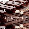 Titanium (David Guetta & Sia cover)