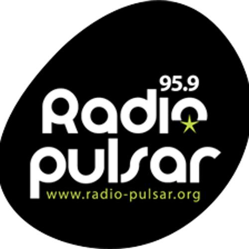 Radio PULSAR - Vendredi 12 Juin - Le 12 Minutes