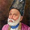 Jee Dhoondta Hai - Ali Zafar