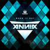 Annix - Work It Out EP - Playaz Recordings mp3