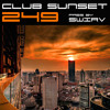 Club Sunset Episode 249