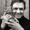 Folsom Prison Blues, Johnny Cash--Ukulele Cover by Bintang Panglima