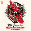 Ran-D ft. Skits Vicious - No Guts No Glory (Defqon.1 Anthem 2015)