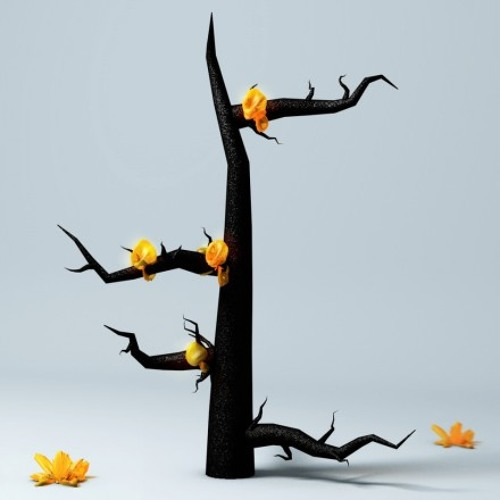 Louis Futon Tree By Fact Listen To