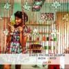 Khanya Greens And Giantstep Grooves Uvalo Radio Edit Mp3