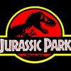 Jurassic Park theme Guitar