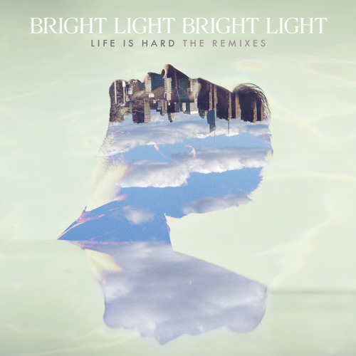 Bright Light Bright Light - In Your Care (Cyclist Remix
