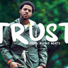 *FREE* J. Cole x Wale Type Beat - Trust (Prod. By B.O Beatz)