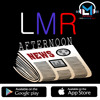 LMR AFTERNOON  NEWS 2015 MONDAY